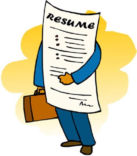 USA Job Sites, CV Database Search, Free online job posting