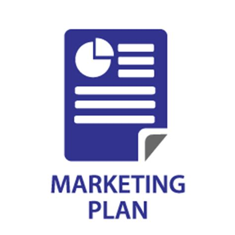 Site sba gov business plan sba gov business plan goodthingstaketime accmission Images