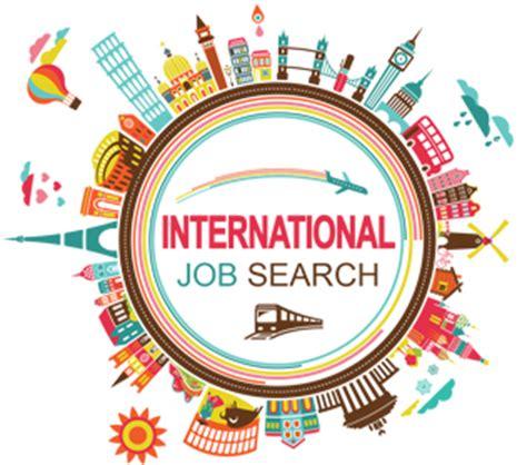 Post a Job & Hire Employees: Hiring Solutions Monstercom