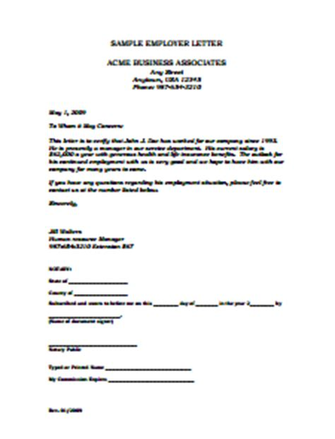 Sample Bank Teller Cover Letter - 7 Examples in Word, PDF