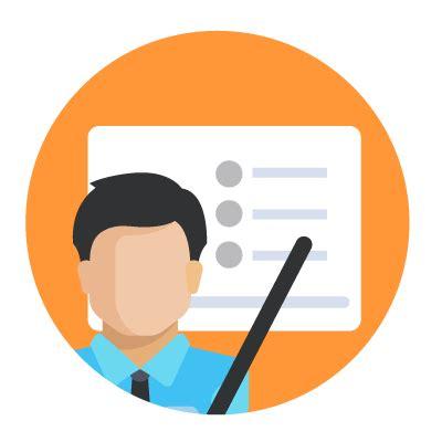 Kentucky Career Center Resume and Job Search